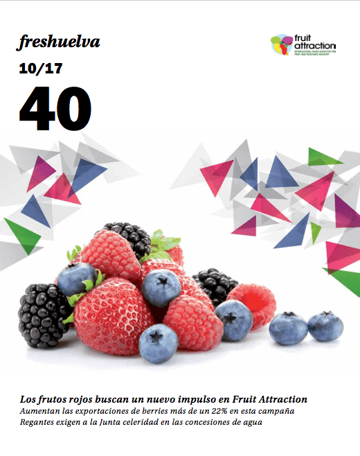 Freshuelva 40