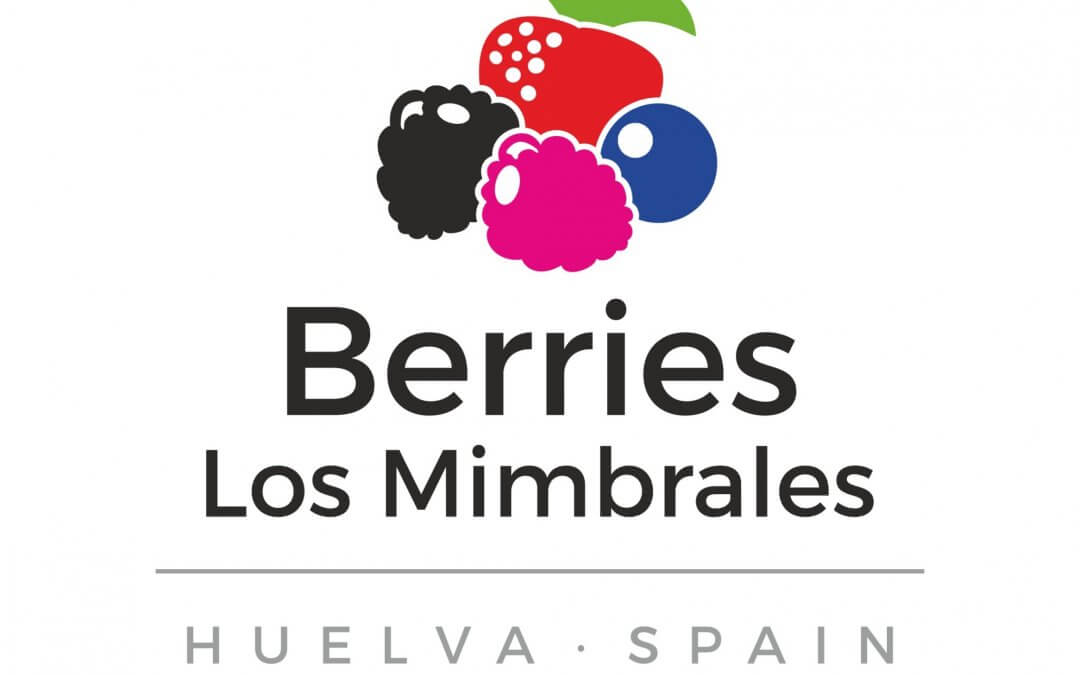 BERRIES LOS MIMBRALES S.L.