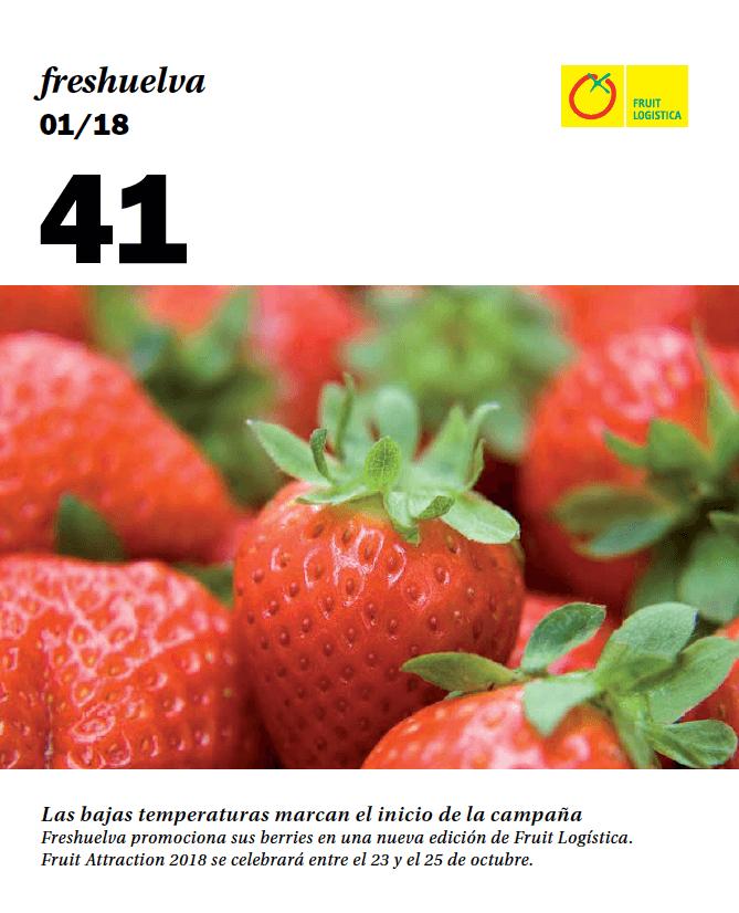 Freshuelva 41