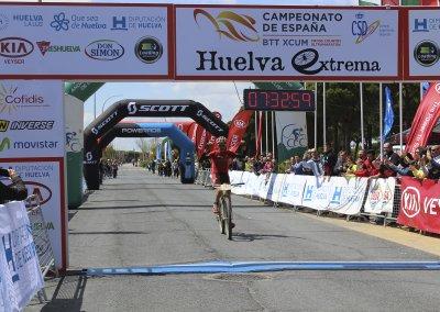 Huelva Extrema 2018 (2)