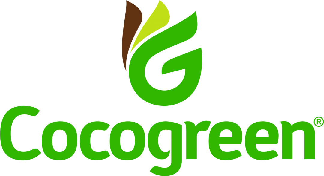 Partner Cocogreen