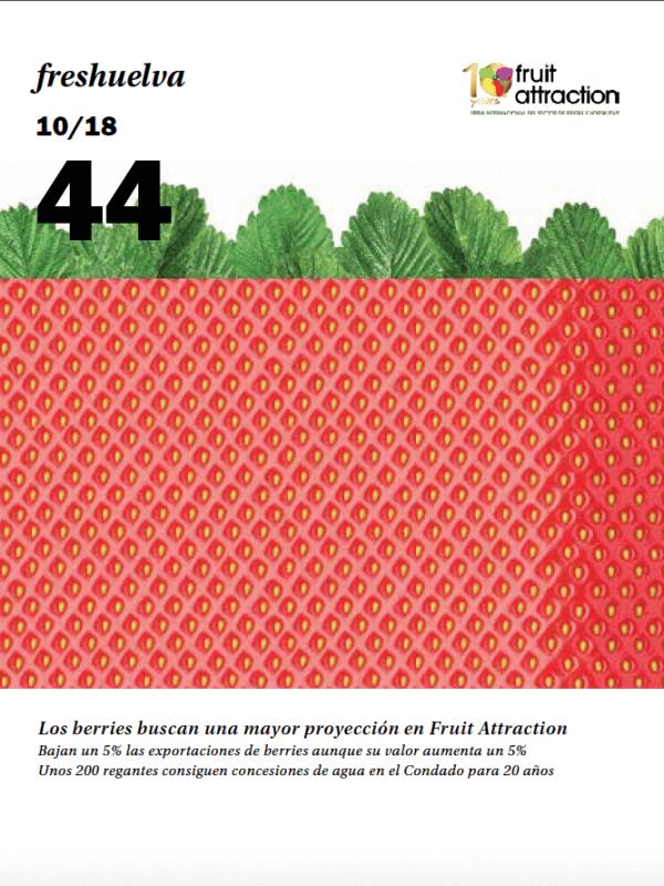 Revista 44