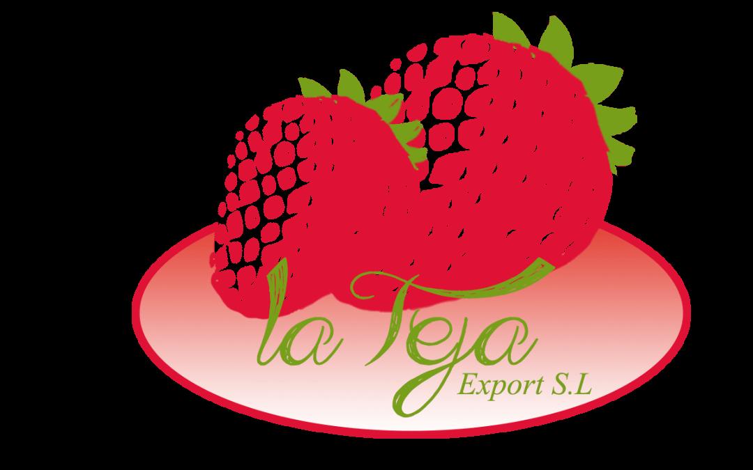 LA TEJA EXPORT, S.L.