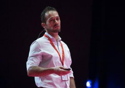 Juan Manuel Arenas