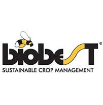 Parnert 3 Biobest