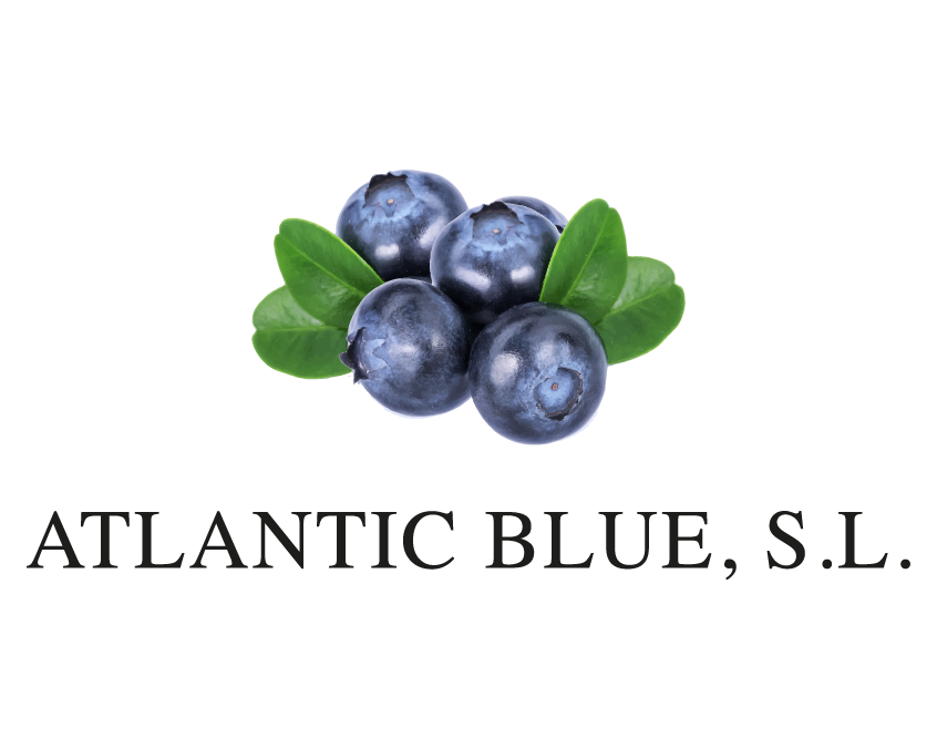 ATLANTIC BLUE, S. L.