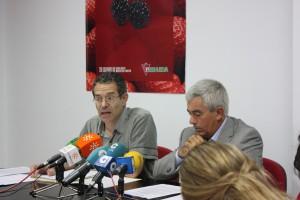 Balance campaña 2011 (2)