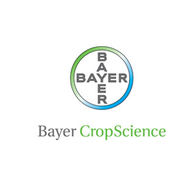 partnerBayer
