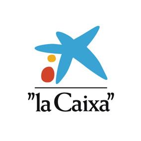 http://portal.lacaixa.es/