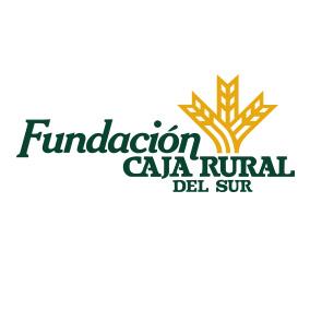 http://fundacioncajaruraldelsur.com/