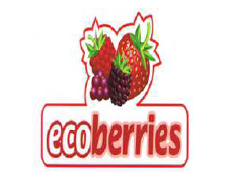 ECOBERRIES CAÑAMAS, S. L.