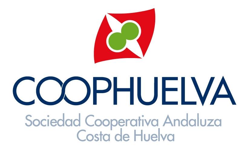 COSTA DE HUELVA, S. C. A.
