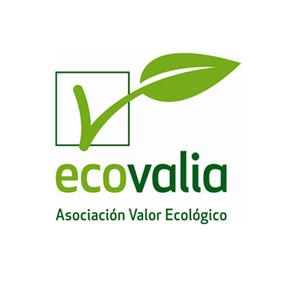 http://www.ecovalia.org/es/