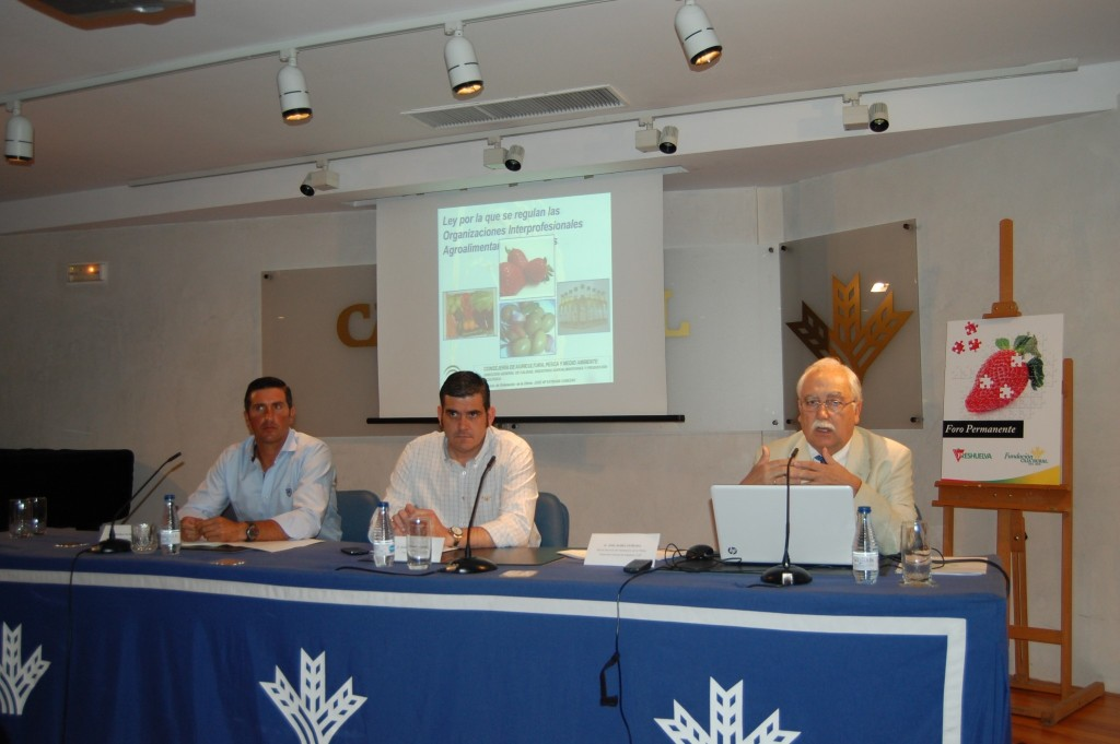 Encuentro técnico junio 2012 6