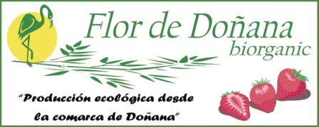 FLOR DE DOÑANA, S. L.