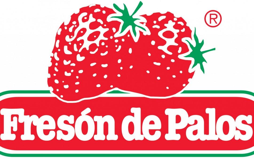 FRESÓN DE PALOS