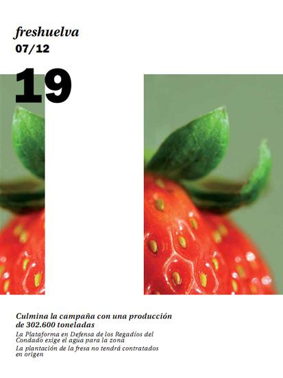 Freshuelva 19