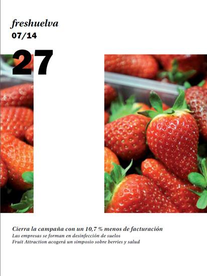 Freshuelva 27