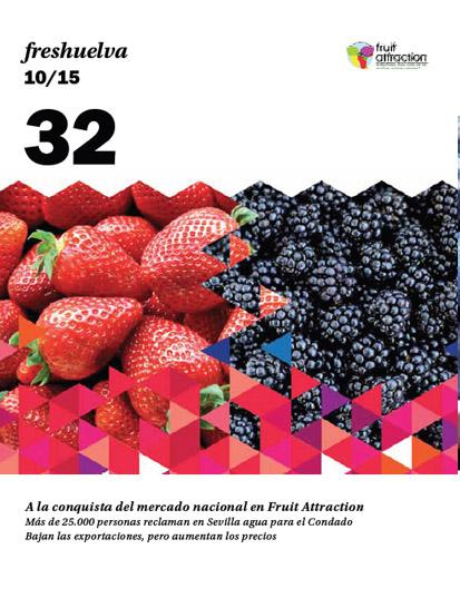 Freshuelva 32