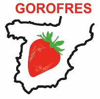GOROFRES, S. A. T.
