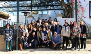 La-Canastita-grupo-web