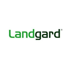 Partner Langard