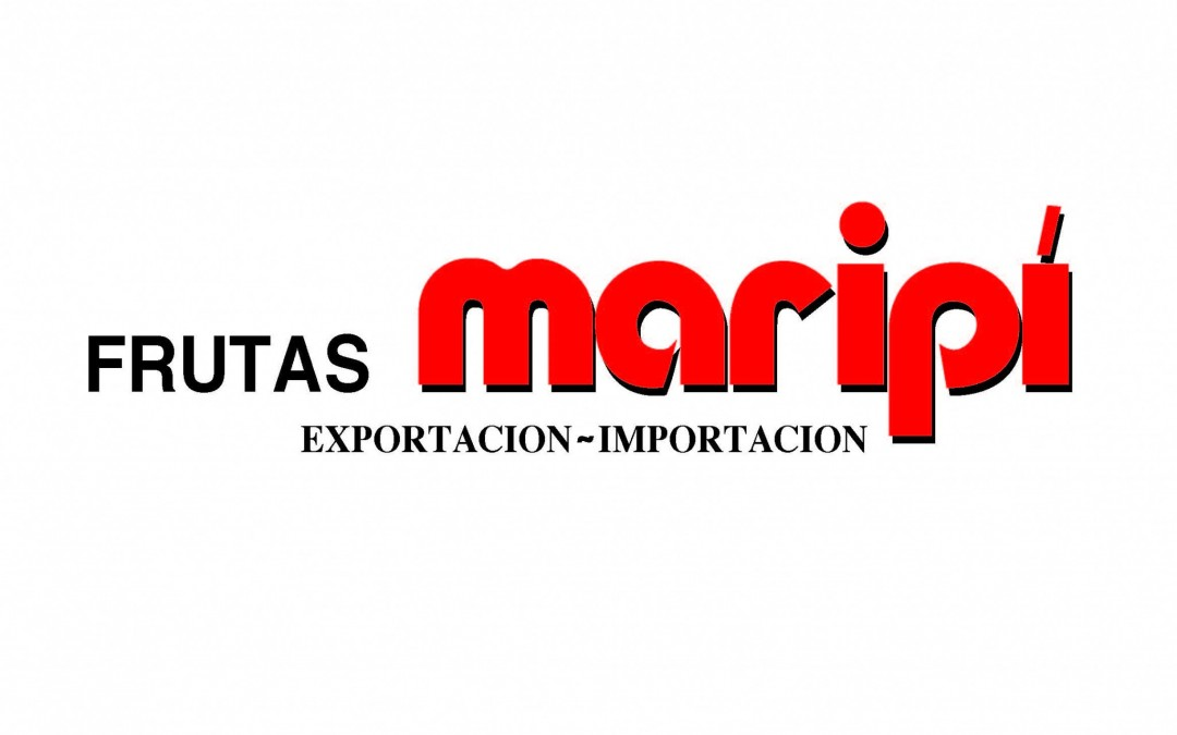 FRUTAS MARIPÍ, S. L.