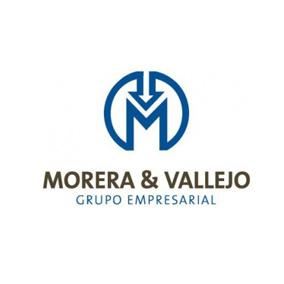 partnerMorera