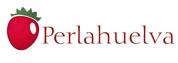 PERLAHUELVA FRUITS EXPORT, S. L.