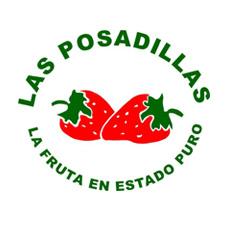 LAS POSADILLAS, S. C. A.