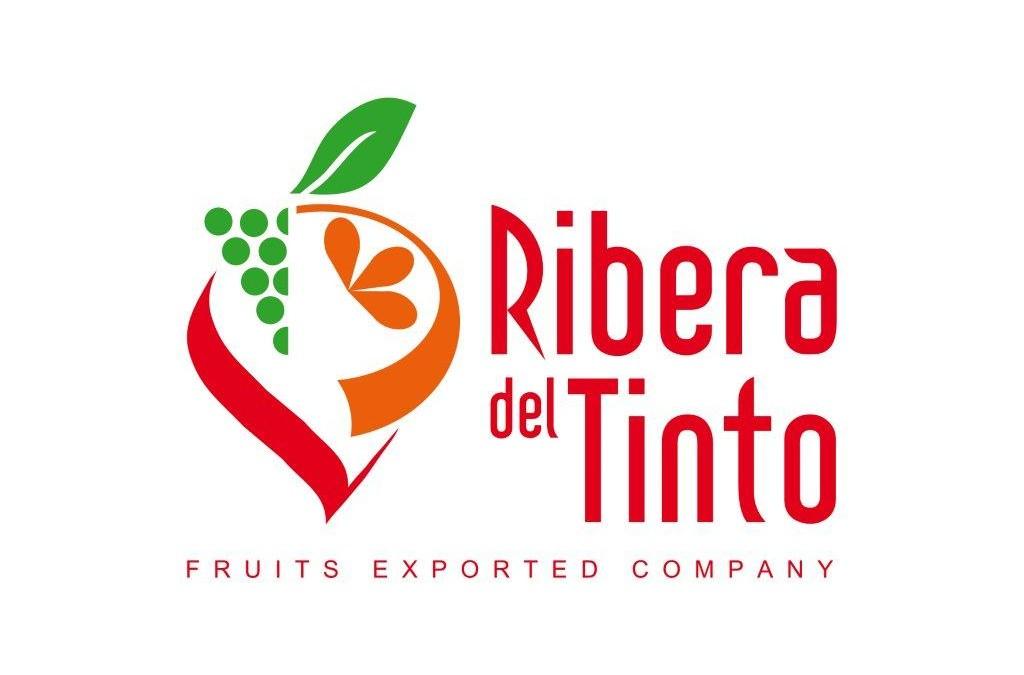 RIBERA DEL TINTO, S. C. A.