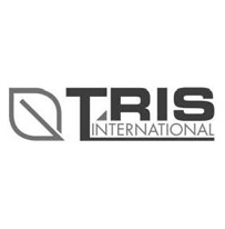 Partner1 Tris International