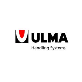 Partner12 Ulma