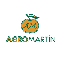 AGRO MARTÍN, S. L.