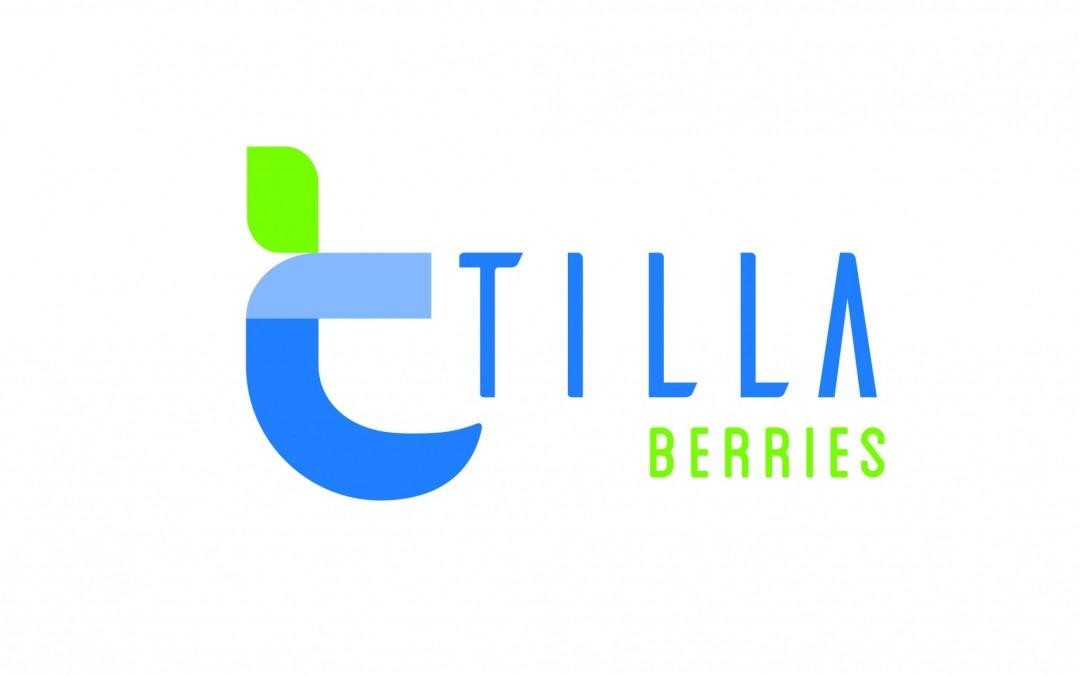 TILLA BERRIES, S. L. U.