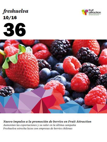Freshuelva 36