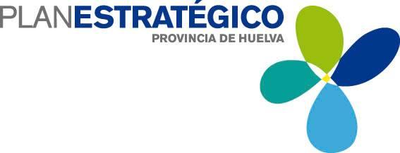 Freshuelva participa en el nuevo foro del Plan Estratégico el 3 de noviembre