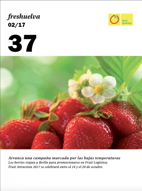 Freshuelva 37