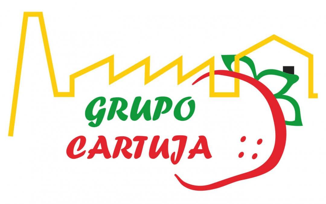 GRUPO CARTUJA, S.C.A.