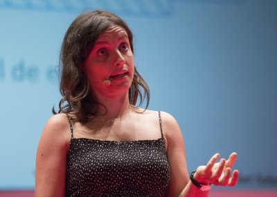 Laura Pajon