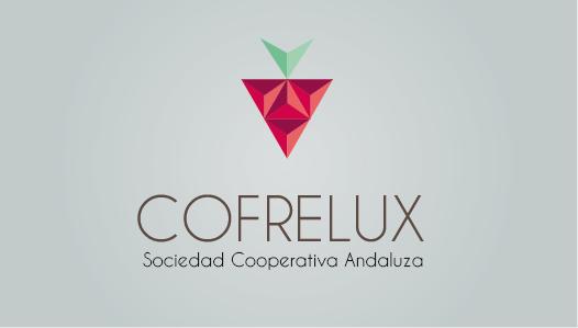 COFRELUX S.C.A.