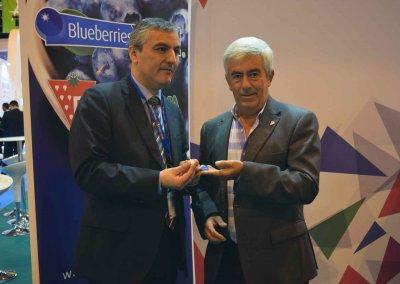Convenio-Chile5