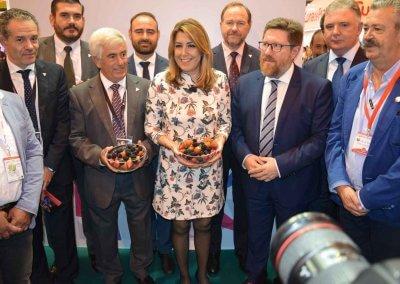 Inauguracion-presidenta2