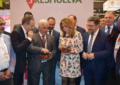 Inauguracion-presidenta3