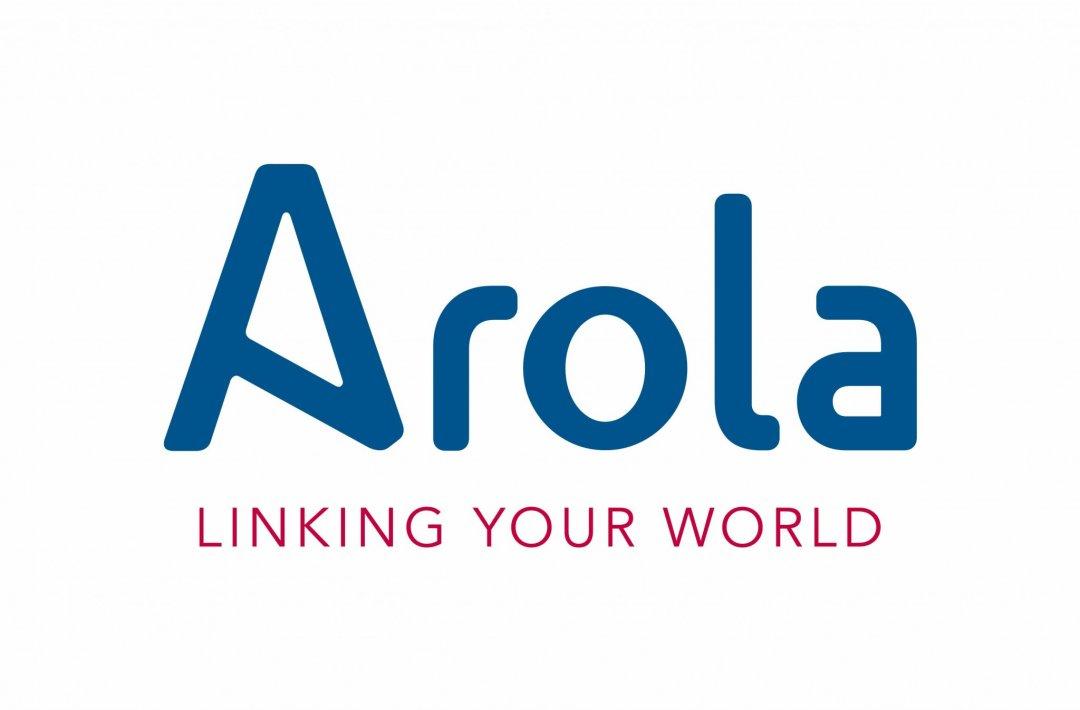 Partner Arola