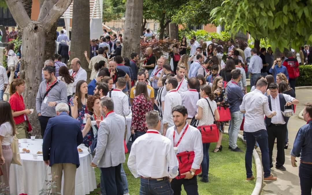 Las posibilidades comerciales con Holanda, Canadá y la India y la experiencia productiva de México protagonizarán el 5º Congreso Internacional de Frutos Rojos