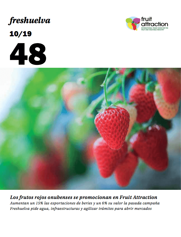 Freshuelva 48
