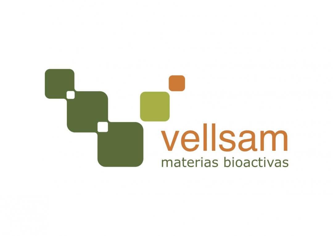 http://www.vellsam.com/