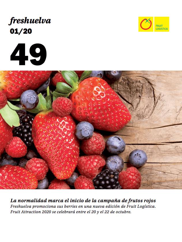 Freshuelva 49 p