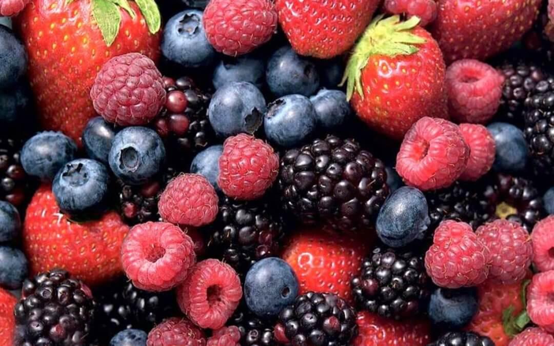 Freshuelva y Fepex confían en que Europa active cuanto antes medidas excepcionales que ayuden al sector de los frutos rojos a paliar la crisis ocasionada por el coronavirus